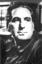 citate din George Călinescu