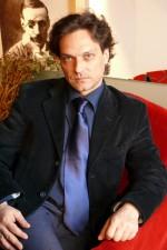 George Ivaşcu