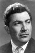 George Vraca