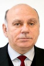 Gheorghe Mihail