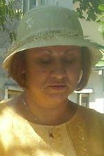Gigi Stanciu