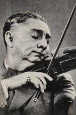 Grigoraş Dinicu