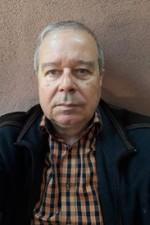 Grigore Tunşanu