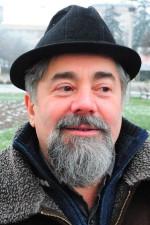 Grujo Lero