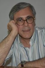 Guillermo Eduardo Pilia