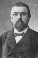 Henry Poincare