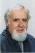 Ignacio Larrañaga