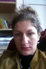 Ileana Nana Filip