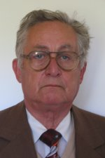 Ion Butulescu