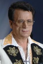 Ion Dolănescu