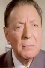 Ion Finteşteanu