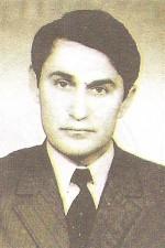 Ion Văleanu-Vâlceanu
