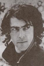 Iva Mazuranic