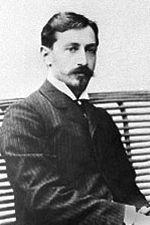 Ivan Alexeievici Bunin