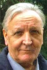 Ivan Boždar