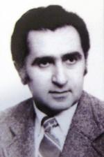 Ivan Pavković