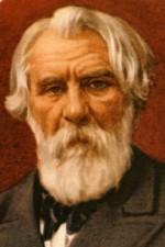 Ivan Turgheniev