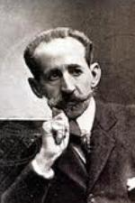 Jacinto Octavio Picón