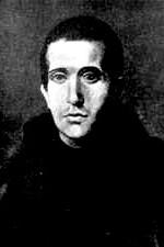 Jaime Luciano Balmes