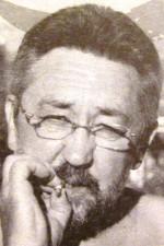 Jandre Drmić