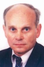 Janko Bučar