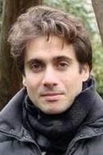 John Aquilina