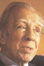 Georgius Ludovicus Borges