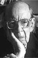 José Luís López Aranguren