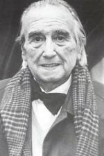 Jose Manuel Castanon