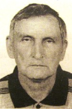 Josip Sirovec