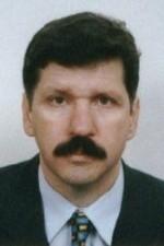 Jozo Čizmić