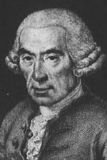 Juan de Iriarte