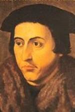 Juan Luis Vives