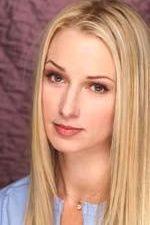Katherine LaNasa