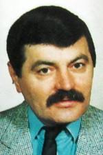 Krešimir Metelko