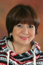 Lilia Gutierrez Riveros