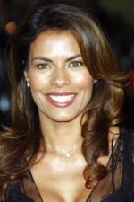 Lisa Vidal