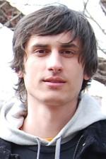 Luca Filip