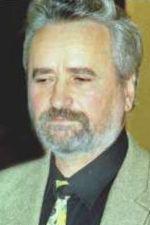 Lucian Avramescu
