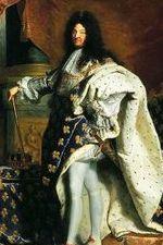 Ludovic al XIV-lea