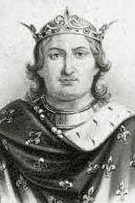 Ludovic al XVI-lea cel Gros