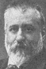 Marcelino Menéndez y Pelayo