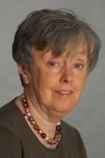 Marcella Tarozzi