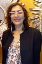 Maria Helena Giraldo Gonzalez