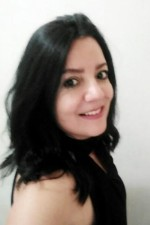 Marianella Saenz Mora