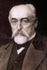 Mariano Aguiló