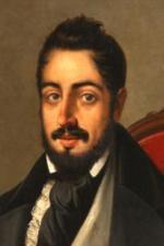 Mariano Jose de Larra