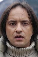 Marius Stănescu