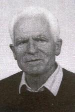 Marko Ercegovac