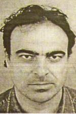 Mate Ivandić